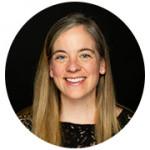Angela Pickard, Family Mediation Coach
