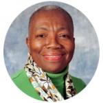 Antoinette R. Clarke