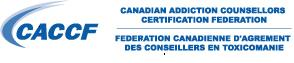 Canadian Addiction Counsellors Certification Federation company