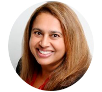 Nadira Singh