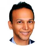 Intructor Neeraj Goel