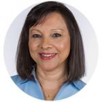 Indira Somwaru