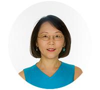 Juanita-Zhou