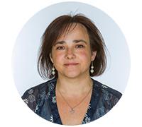 Kristina-Laperle