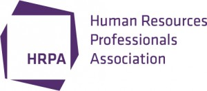 Image result for HRPA