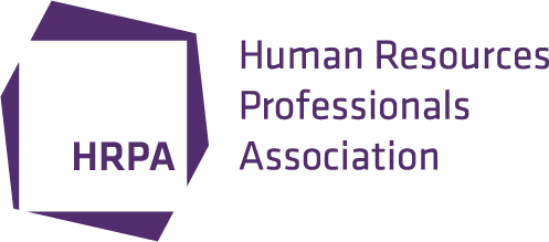 Human Resources Professional Association