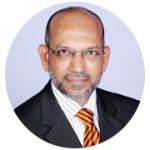 Anwar Habib_BusFT