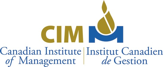 Canadian Institute of Management