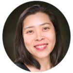 Judy-Chang
