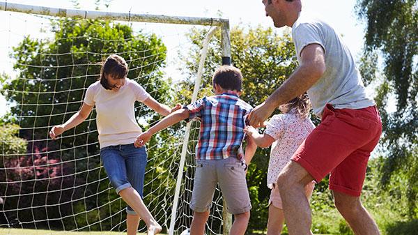 balance-family-life