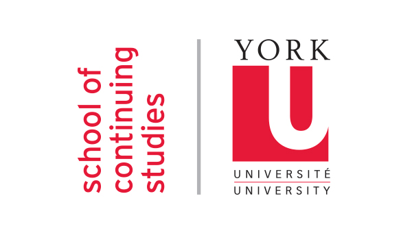 school-of-continuing-studies--yorku