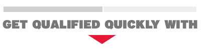 get-qualified