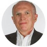 Dennis Hodgkinson