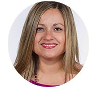 Lisa Violo