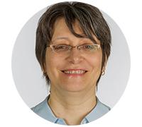 Oxana Svergun