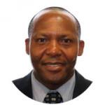 Instructor James Mwangi