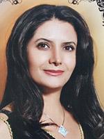 Sue-Mahinfar