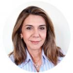 Mayy Habayeb