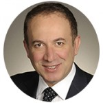 Maurizio Bevilacqua – Mayor of Vaughan, former MP and Minister of State for Finance. Advisory Council Member for the Certificate in Business Administration
