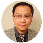 Derek Tang - OPG, Director, Insurance Risk Management