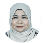 Instructor Dr. Syeda Fahmida Habib