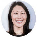 Cecilia Ying, Instructor, Certificate in Machine Learning