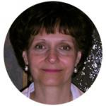 Instructor Carol Tristani