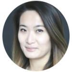 Erica-Yao