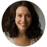 Rachel Surman, Instructor, Certificate in Content Marketing