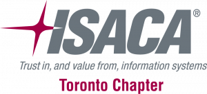 ISACA Toronto