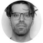 Philippe Jean - Instructor, Certificate in UX Design