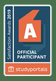 GSSA badge