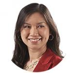 Lilian Lau - Instructor, Certificate in Digital Marketing