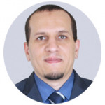 Wessam Abdelwahab - Cloud Computing Strategy nstructor