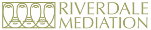 Logo - Riverdale Mediation Ltd. ©2019