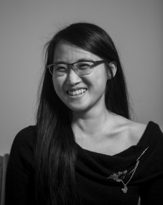 Iman Lau, Graduate (Certificate in Machine Learning)