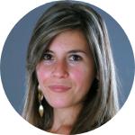 Cristina Onosé