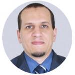 Wessam Abdelwahab