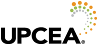 UPCEA-Logo-200px-R-PNG
