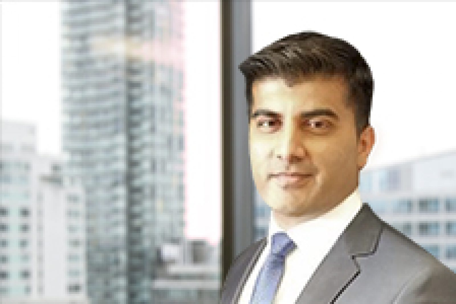 Cyber Security Instructor Ali Khan