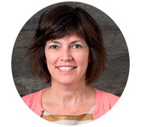 Shelley Middlebrook, Instructor, Certificate in Content Marketing