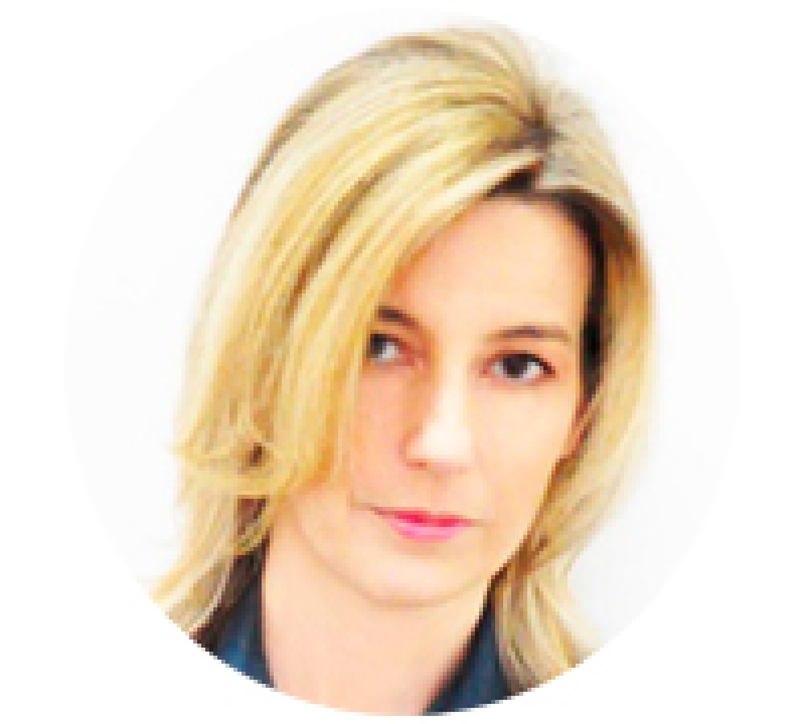 Jill Borra