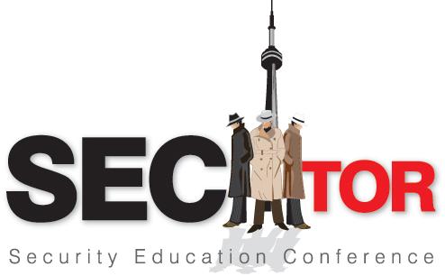 SecTor_Logo_494_wide