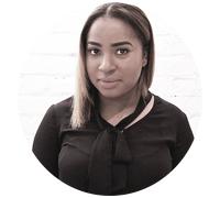 Christine Bernard - Instructor, Post-Graduate Certificate in Public Relations
