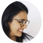 Alisha Kassam - Instructor, Certificate in UX Design