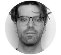 Philippe Jean - Instructor, Certificate in UX Design