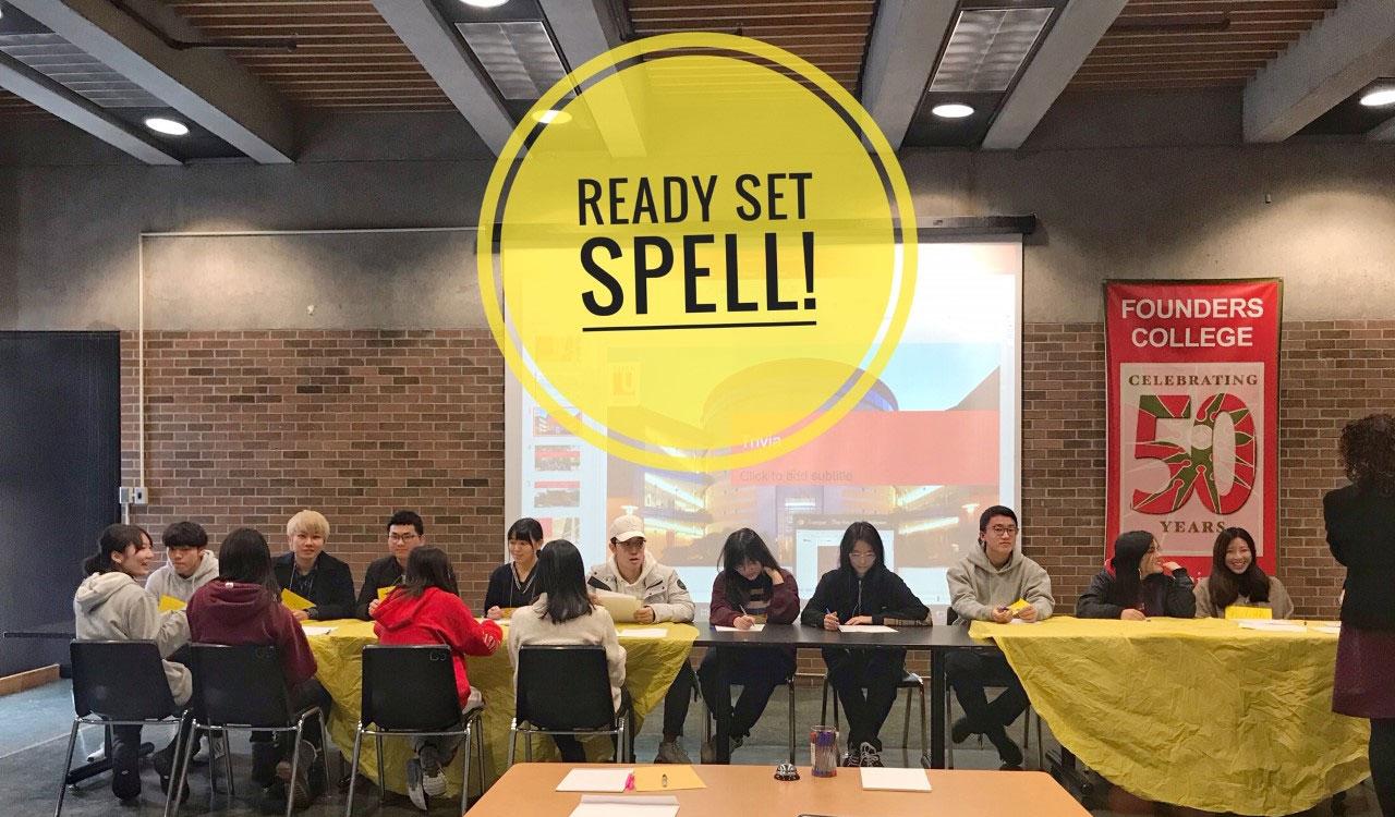 Spelling-Bee-Group-Begins