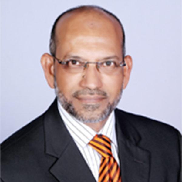 Anwar photo