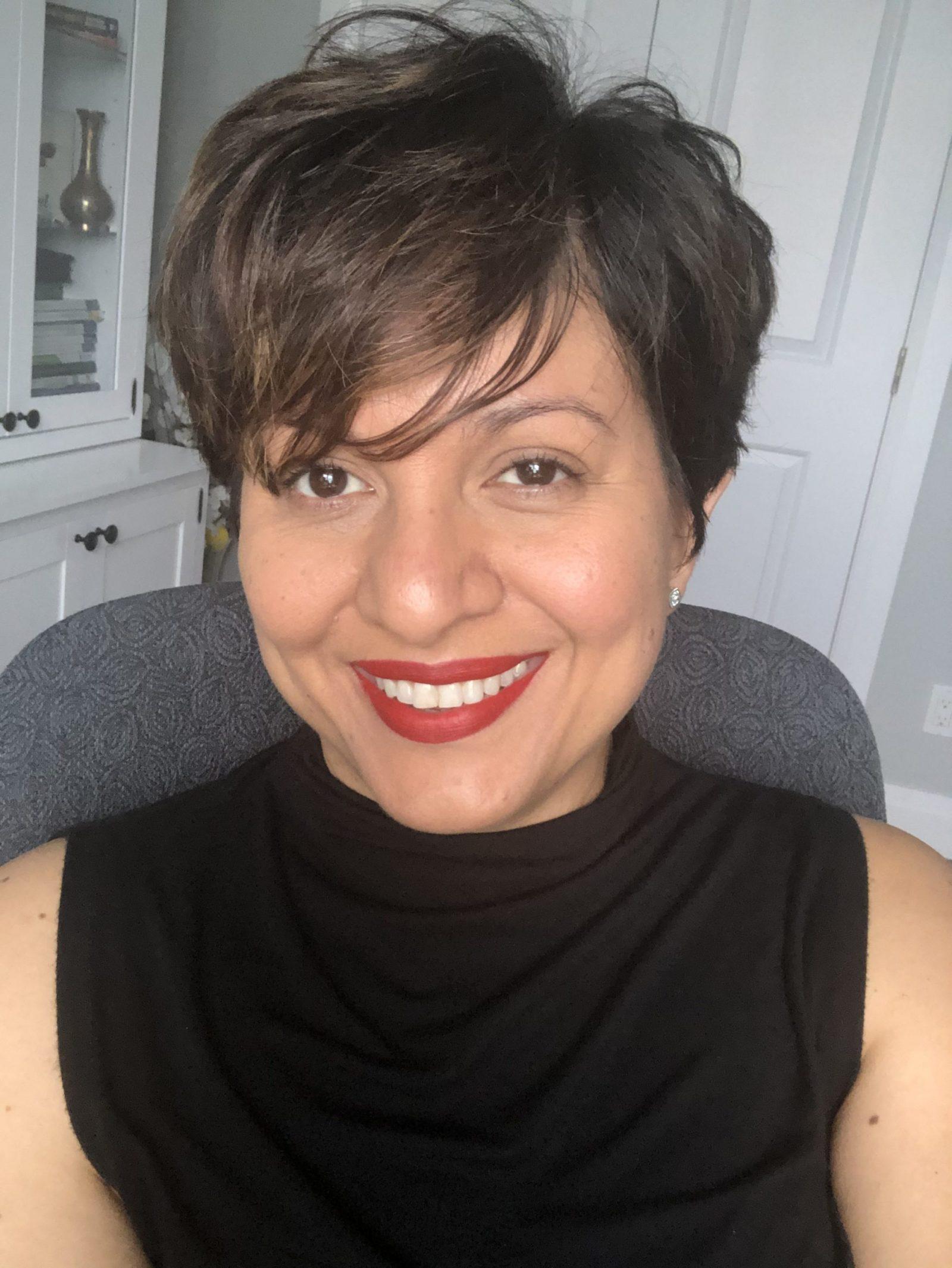 Belinda Schuler-Chin photo