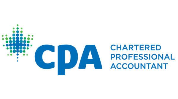 CPA_Member_logo